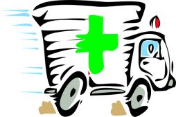 emergency-ambulance-306183_960_720
