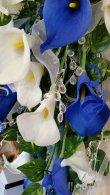 wp-image--84497344