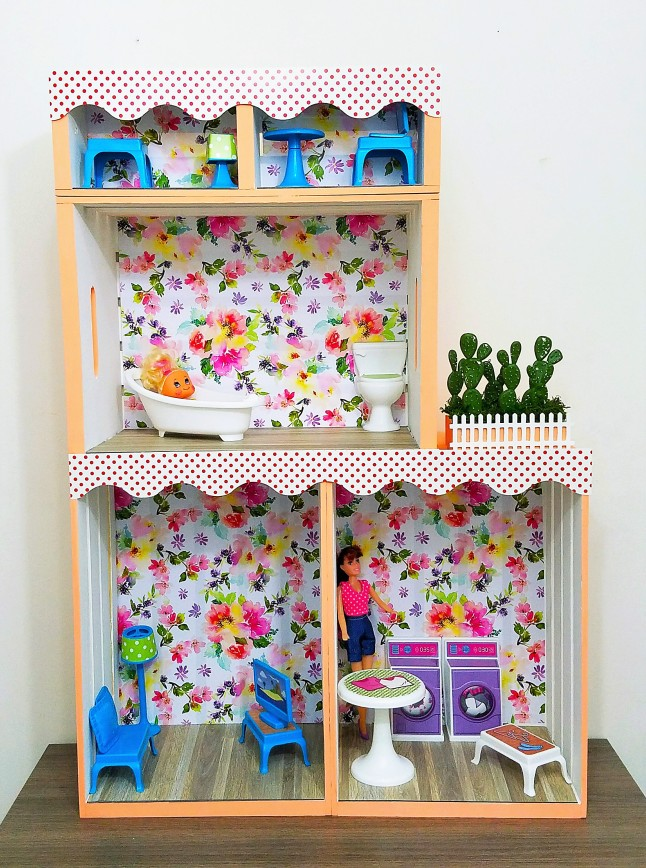 crate dollhouse 6 (3)