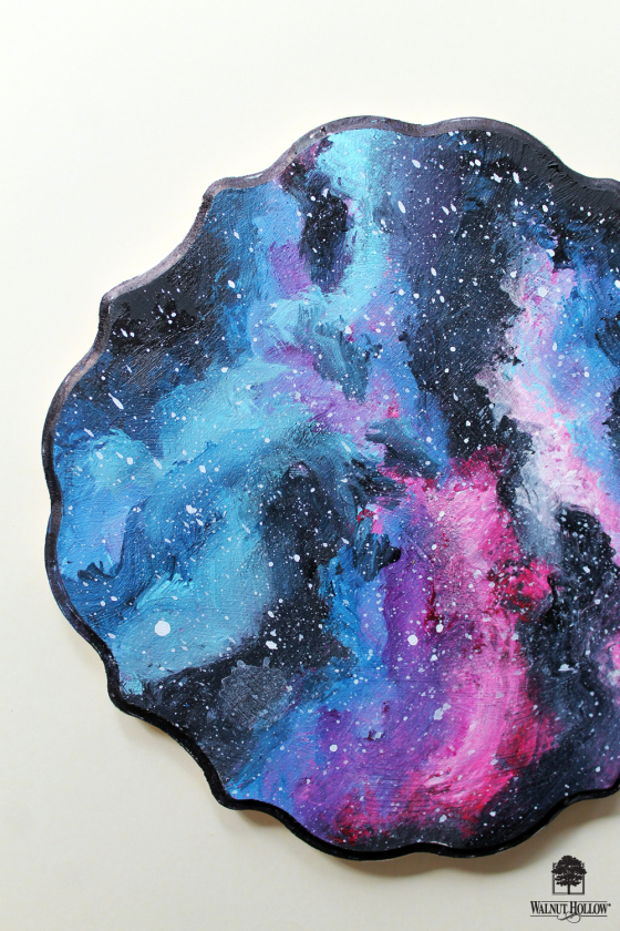diy-galaxy-painting-art-3