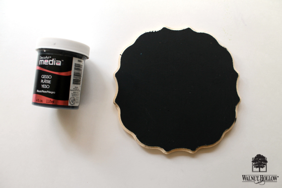how-to-paint-acrylic-galaxies-on-wood-tutorial-2
