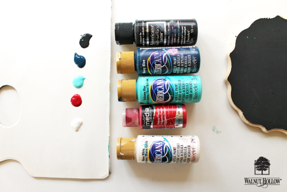 how-to-paint-acrylic-galaxies-on-wood-tutorial-3